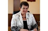 Поздравление Святейшего Патриарха Кирилла губернатору Владимирской области С.Ю. Орловой с 60-летием со дня рождения