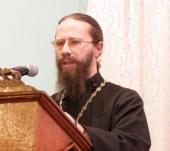 Правящим архиереем Уржумской епархии избран насельник Оптиной пустыни