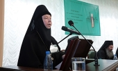 Послушание как главная добродетель в монашеской жизни