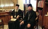 http://p2.patriarchia.ru/2014/10/24/1236013500/1img_72261.jpg