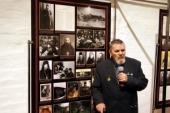 В Новодвинске будет открыт филиал музея новомучеников и исповедников Земли Архангельской