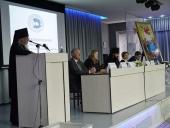 В Пятигорске прошла межрегиональная конференция по церковному социальному служению