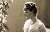 1 ноября в Москве пройдут торжества в честь 150-летия со дня рождения великой княгини Елизаветы Федоровны
