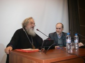 http://p2.patriarchia.ru/2014/10/31/1236026425/1yulya291014_2.jpg