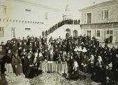 В Иерусалиме пройдет выставка «Русское присутствие на Святой Земле»