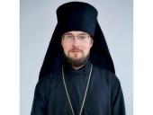 Слово архимандрита Флавиана (Митрофанова) при наречении во епископа Череповецкого и Белозерского