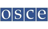 Представители Русской Православной Церкви участвуют в конференции ОБСЕ в Баку