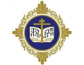 Опубликован типовой Устав частного общеобразовательного учреждения с религиозным компонентом