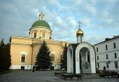 Данилов ставропигиальный монастырь открывает новый набор учащихся на курсы звонарского мастерства