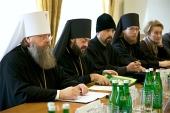 http://p2.patriarchia.ru/2014/11/29/1236064740/1Kopija-IMG_1306.jpg