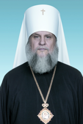 Ионафан, митрополит Тульчинский и Брацлавский (Елецких Анатолий Иванович)
