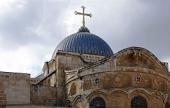 В Брюсселе прошел семинар «Христиане Востока: есть ли надежда на будущее?»