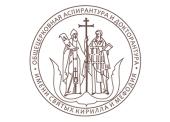 Состоялся третий совместный научно-практический семинар Общецерковной аспирантуры и МГИМО