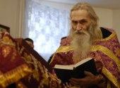 Духовник Оптиной пустыни схиархимандрит Илий (Ноздрин) заявил о выходе из состава Наблюдательного совета Национального антинаркотического союза