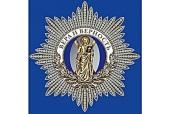 Приветствие Святейшего Патриарха Кирилла участникам XXII церемонии вручения международной премии «За веру и верность»