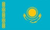 Патриаршее поздравление с Днем независимости Казахстана