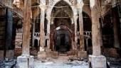В Москве состоялся круглый стол, посвященный трагическому положению христиан на Ближнем Востоке