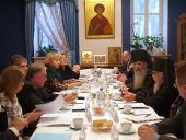 В ближайшее время пять церковных реабилитационных центров для наркозависимых откроется в разных регионах России
