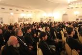 В Пятигорской епархии будет создан хоспис