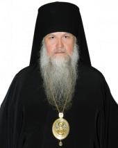 Виктор, епископ Глазовский и Игринский (Сергеев)