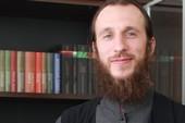 Назначен новый ректор Курской духовной семинарии