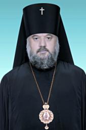 Пантелеимон, архиепископ Уманский и Звенигородский (Луговой Михаил Васильевич)