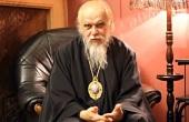 Епископ Орехово-Зуевский Пантелеимон: Радость Рождества Христова должна озарить всю нашу жизнь
