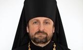 Иеромонах Сергий (Акимов): Для открытия аспирантуры в Минской духовной академии имеются все необходимые ресурсы