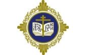 16 января пройдет пресс-конференция, посвященная открытию ХХIII Международных Рождественских образовательных чтений