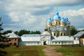 Вышел в свет новый 36-й том «Православной энциклопедии»