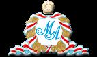 Глава Казахстанского митрополичьего округа провел ряд встреч с членами Правительства Казахстана и другими представителями государственной власти