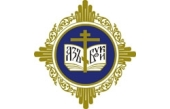 В Государственной Думе состоится круглый стол «Наследие Святой Руси и вызовы современного мира»