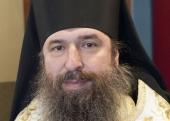 Монашеству надлежит учиться всю жизнь