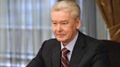 Приветствие мэра Москвы С.С. Собянина участникам XXIII Международных Рождественских чтений