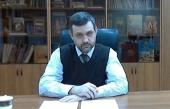 Состоялась первая интернет-конференция председателя Синодального информационного отдела с представителями информационных подразделений Русской Православной Церкви