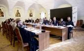 Продолжается экспертиза заявок, поданных на грантовый конкурс «Православная инициатива»