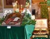 http://p2.patriarchia.ru/2015/01/29/1235915086/1DSC_0619.jpg