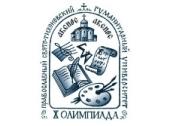Свято-Тихоновский университет проведет олимпиаду для школьников 6-11 классов