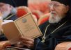 Архиерейское Совещание Русской Православной Церкви. Первый день работы (2 февраля 2015 года)