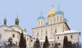 В Москву будет принесена десница святого великомученика Димитрия Солунского