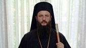 Освобожден из тюремного заключения архиепископ Охридский Иоанн (Вранишковский)
