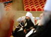 Архиерейское Совещание Русской Православной Церкви. Второй день работы (3 февраля 2015 года)