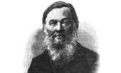 Начат сбор материалов для канонизации выдающегося миссионера и просветителя кряшен Николая Ильминского