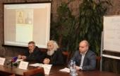 В Архангельске состоялась презентация виртуального музея новомучеников и исповедников