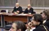 Третий пастырский семинар по вопросам социального служения прошел в Москве