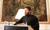Есть ли будущее у межхристианского сотрудничества?