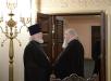 Заседание Высшего Церковного Совета 17 февраля 2015 года
