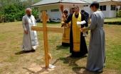 На острове Пхукет в Таиланде будет построен православный духовно-образовательный центр