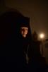 Патриаршее служение в четверг первой седмицы Великого поста в Покровском Хотькове ставропигиальном монастыре. Повечерие с чтением Великого канона прп. Андрея Критского