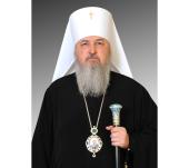 Митрополит Ставропольский и Невинномысский Кирилл: «Мы служим Богу и окормляем казачество, чтобы оправдать свое призвание»